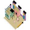MK-icon-hut.jpg