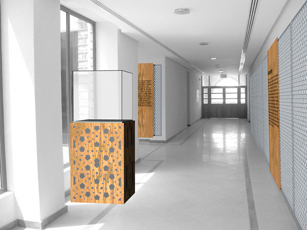 corridor_view1.jpg