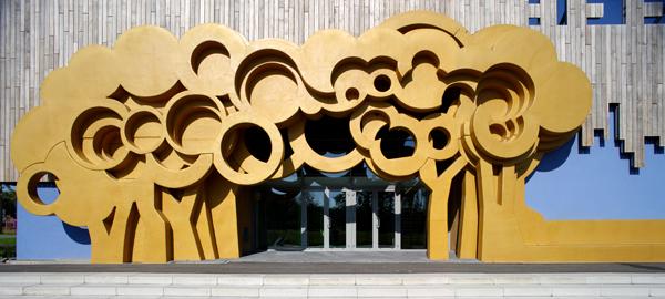 villa_entrance.jpg