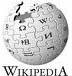 wiki_1.jpg